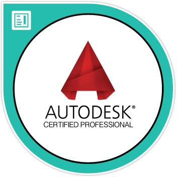 autocad-2015-certified-professional.png